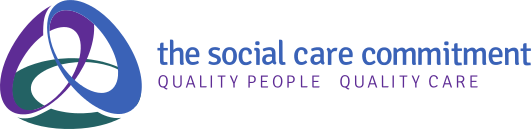 The Social Care Commitment image