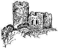 Image of Dudley Castle